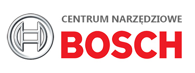 Centrum Narzędziowe Bosch